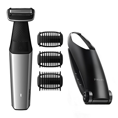 Philips BG5020 / 15 Bodygroom Series 5000 accesorio