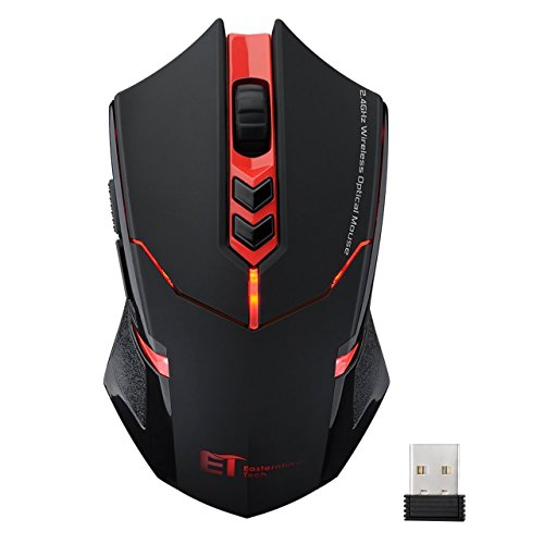 victsing-new-usb-7-buttons-wireless-professional-game-gaming-optical-mouse-mice-800-1200-1600-2000-2