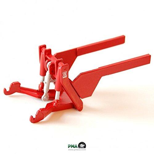 chargeur-sur-roues-komatsu-wa-250-pt-avec-pince-a-grumes-godet-et-fourches