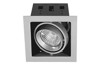 Paulmann Plafonnier Suspension 50 watts