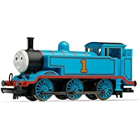 Hornby R9287 Thomas and Friends Thomas the Tank Engine Locomotive