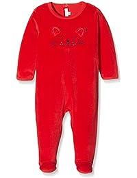 Absorba Baby Playwear Footies