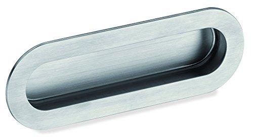 schwinn-44433-griff-mobelgriff-griffschale-gesamtlange-175-mm-edelstahl-geburstet