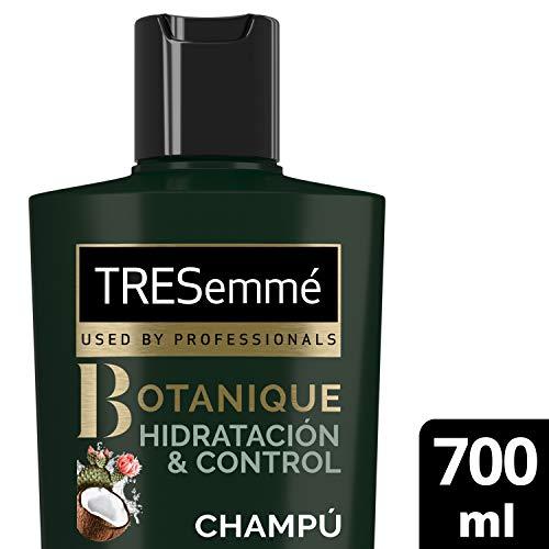 Tresemmé Botanique Champú Ondas Y Rizos - 700ml