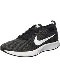 Nike W Dualtone Racer, Zapatillas de Running para Mujer