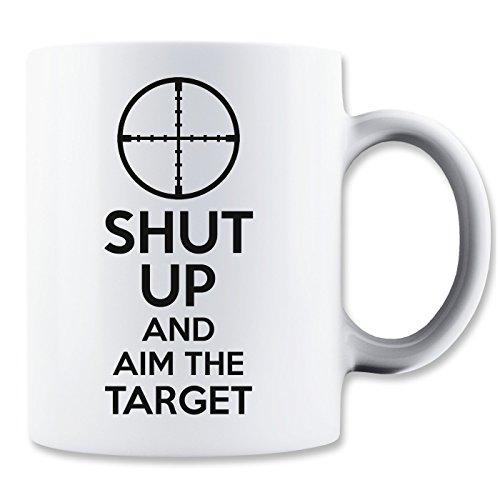 shut-up-and-aim-the-target-mug