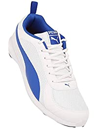 Puma Men's Mesh Sports Shoes
