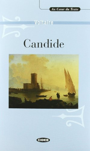 CT.CANDIDE +CD