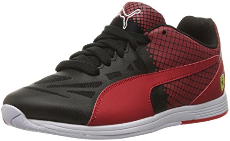 Puma evoSPEED SF Lace Jr Sneaker Big Kid