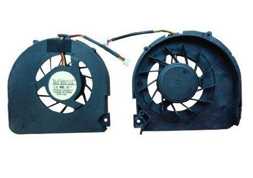 Top Elecs CPU del computer portatile ventola di raffreddamento per Acer Aspire 5338 5536 5236 5536 G 5738 5738DG 5738DZG 5738G 5738PG 5738PZG