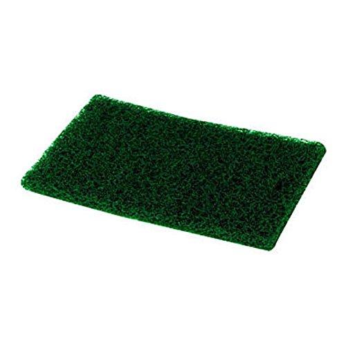 scotch-brite-29689-fibra-di-spessore-sottile-per-pulizie-manuali-particelle-abrasive