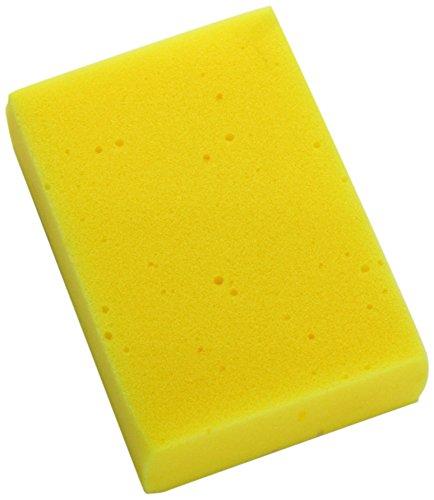 Triplewax - Esponja limpiadora (tamaño grande)