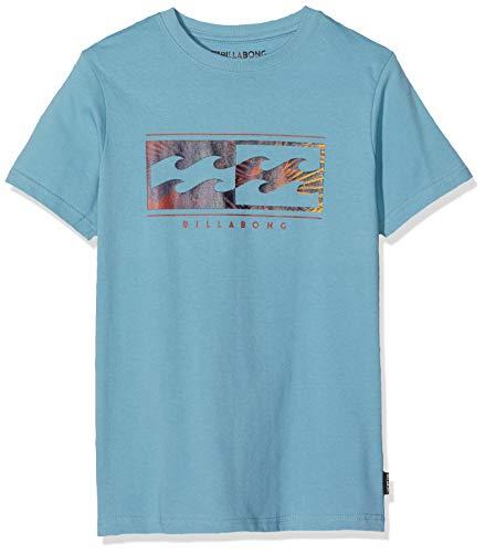 BILLABONG Inversed SS Boy Camiseta
