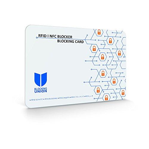 Sperrung Kontaktlose Aluminium Portemonnaie Einfach Rfid Kreditkarte Sleeve Schutz Geldbörsen & Etuis