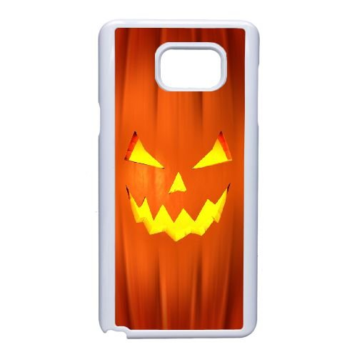 Samsung Galaxy Note 5 Phone Case Halloween 16ZH405840