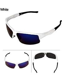 occhiali occhiali Amazon Abbigliamento it it Amazon running Amazon occhiali it Abbigliamento running xBn4nzUwqI