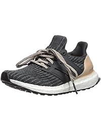 buy online 5dabe 6a90b Adidas PerformanceUltraBOOST w - Ultraboost W Donna da Uomo, Grigio (Grey  FiveCarbon