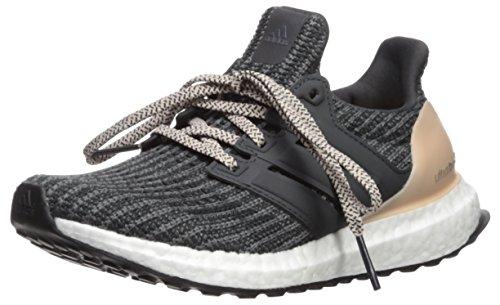 adidas Women's Ultraboost w Road Running Shoe