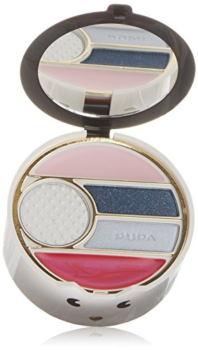 pupa-pupacat2-coffret-maquillage-blanco-5gr