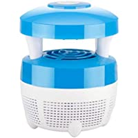 WCL Inhalations-Moskito-Lampe Multifunktionaler Moskito-Abwehr-LED-Moskito-Abwehrmittel preisvergleich bei billige-tabletten.eu