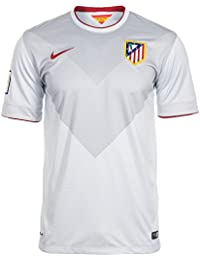 Amazon.es: Atlético de Madrid - L: Ropa