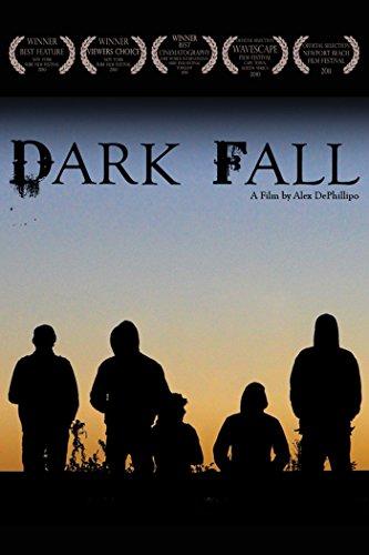 Dark Fall [OV/OmU]