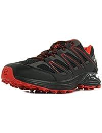 Salomon Xt Bindarri 382121, Chaussures randonnée