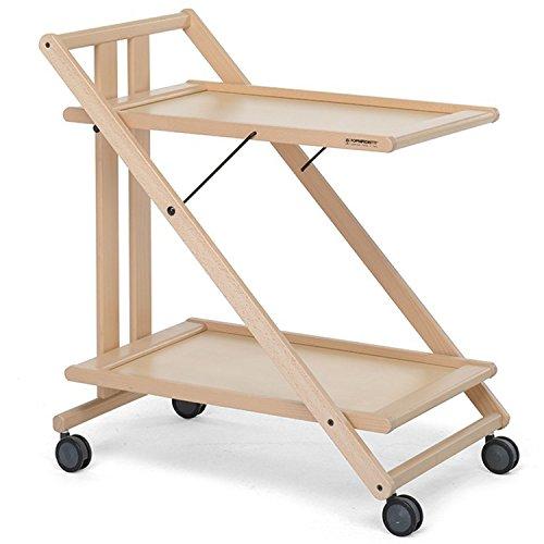 foppapedretti-sprint-carrello-portavivande-pieghevole-in-legno-colore-naturale