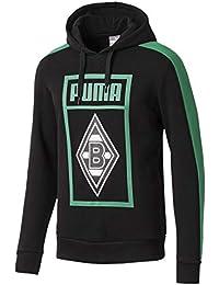 f747641ac276 Suchergebnis auf Amazon.de für: Puma - Sweatshirts / Sweatshirts ...