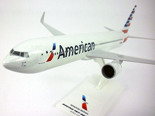 boeing-767-300-767-american-airlines-1-200-scale-model-by-skymarks