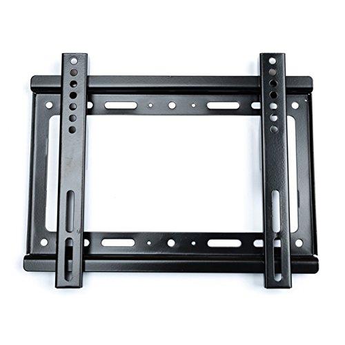 ED Plasma HDTV LCD attaccatura del supportTV montaggio a parete