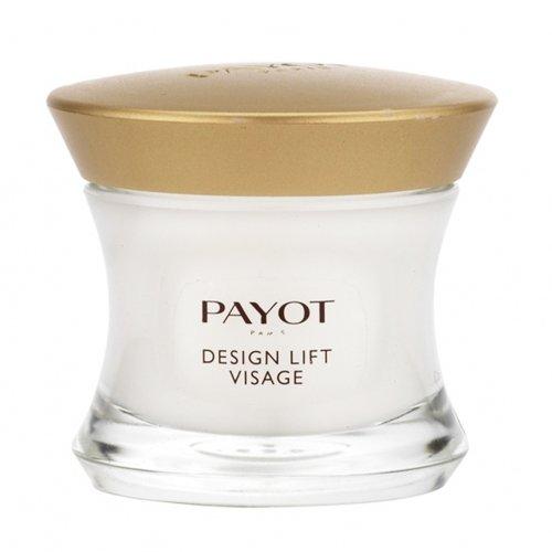 payot-les-design-lift-design-lift-visage-mature-skins-50ml