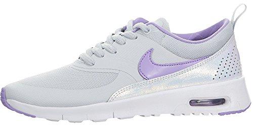 NIKE AIR MAX THEA SE 820244-004, Sneaker EU 38