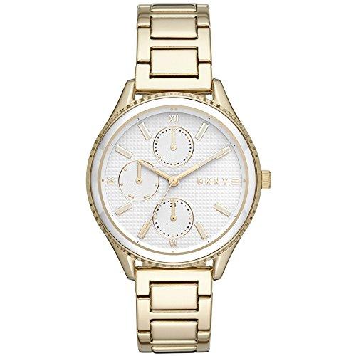 Reloj DKNY para Mujer NY2660