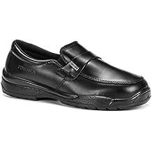 Calzados Robusta Robusta-Zapato Anatómico Hostelería ...