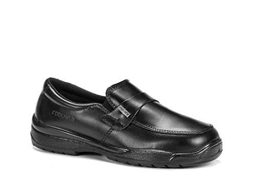 Calzature di sicurezza per i servizi ospedalieri - Safety Shoes Today