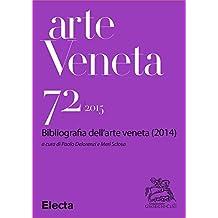 Arte Veneta 72
