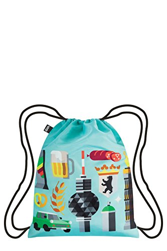 hey-berlin-backpack-435-x-34cm