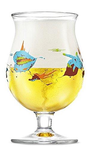 verre-a-biere-duvel-edition-limitee-par-yan-sorgi
