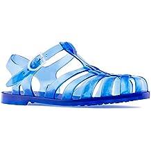 sports shoes 1d4a8 ee8e2 Suchergebnis auf Amazon.de für: wassersandalen damen
