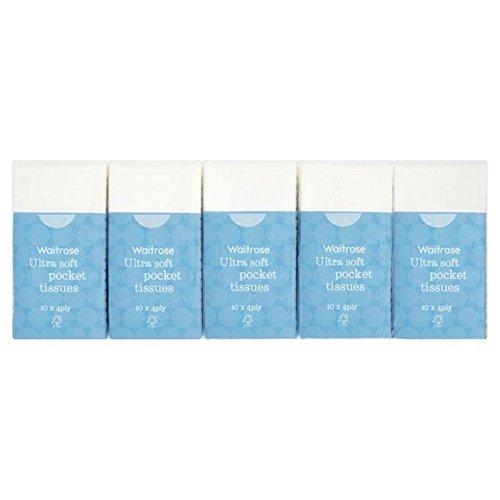 tasca-tessuti-molli-waitrose-10-x-10-per-confezione-confezione-da-6