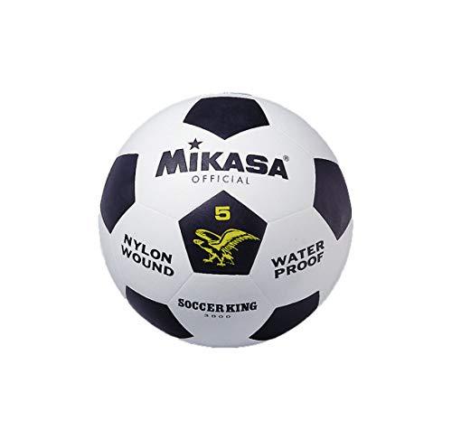 Mikasa 3000 - Balón de fútbol