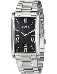 Hugo Boss 1513439 - Orologio da uomo