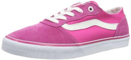 Vans W MILTON VVOWC4V Damen Sneaker