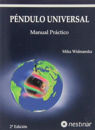 Descargar Libro Péndulo Universal de Mika Widmanska Filarowska