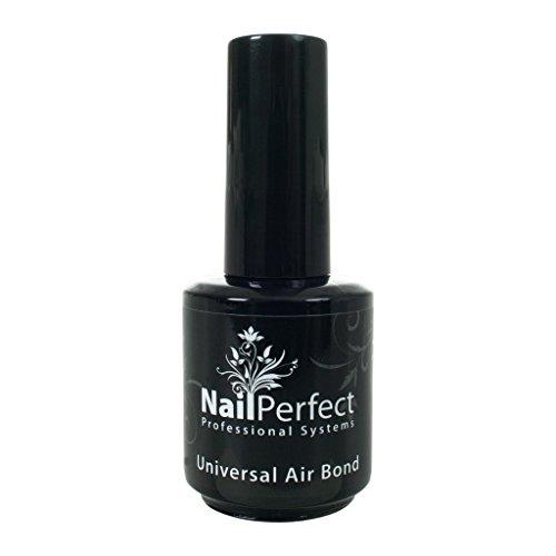 Nail Perfect - Universal Air Bond