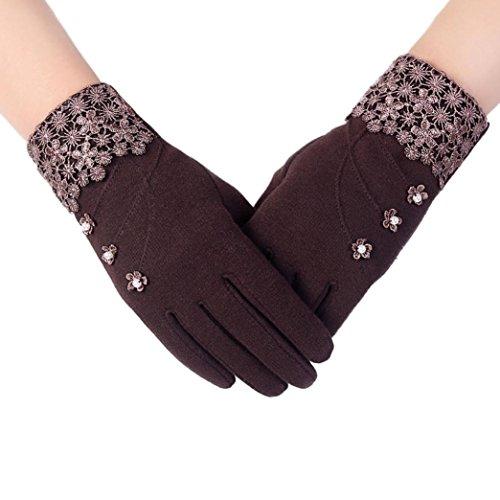 gants-kolylong-femme-automne-hiver-16-touchez-lcran-de-laine-chauds-gloves-sport-outdoor-d-marron-ca