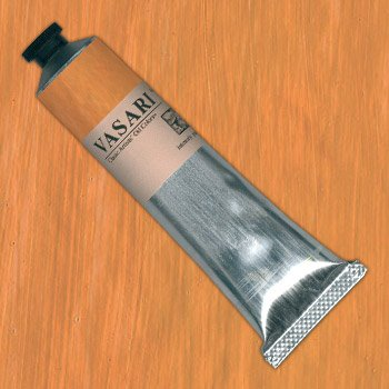 VASARI : CLASSIC OIL PAINT : 175ML : ADOBE