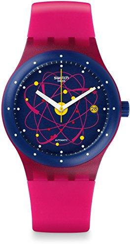Orologio Da Donna - Swatch SUTR401