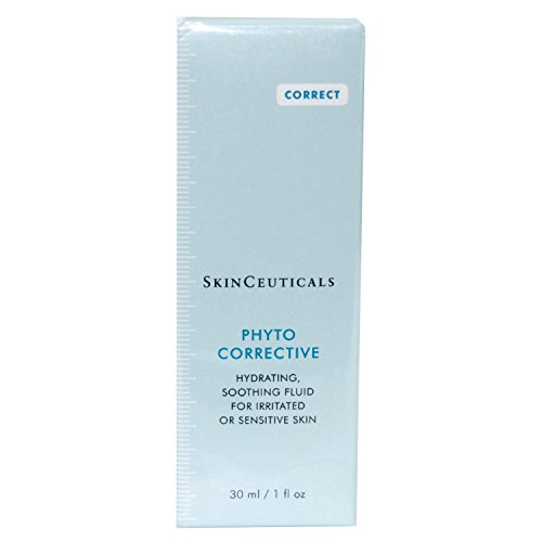PHYTO CORRECTIVE GEL 30 ML